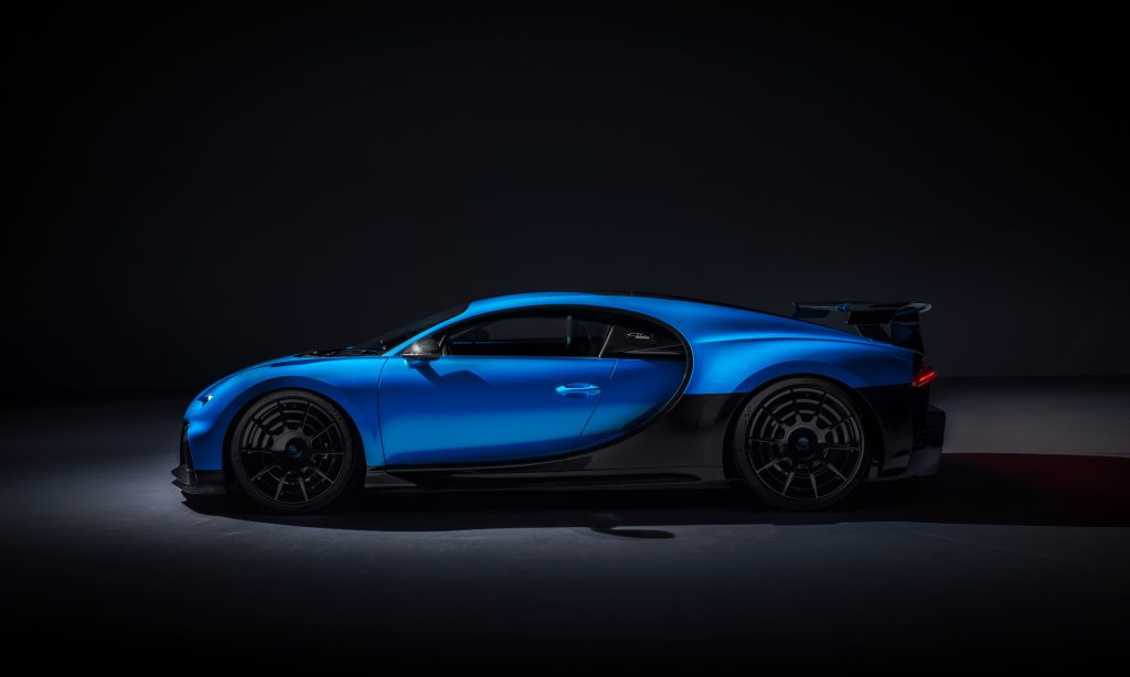 Bugatti-Chiron-Pur-Sport-21-1024x614.jpg