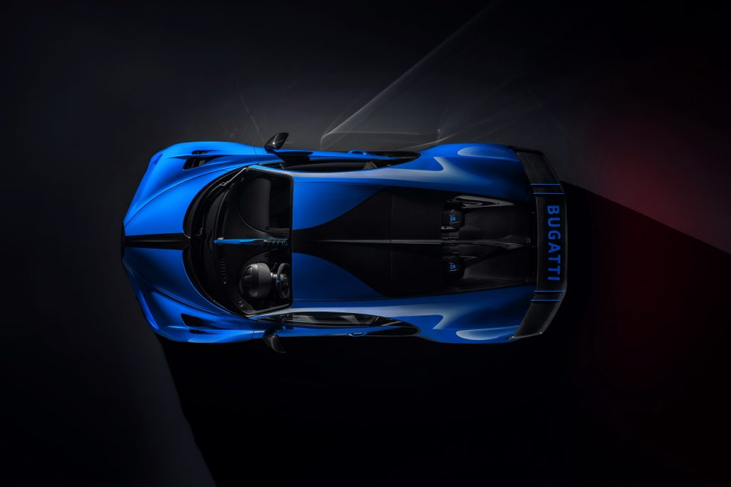 Bugatti-Chiron-Pur-Sport-22-1024x683.jpg