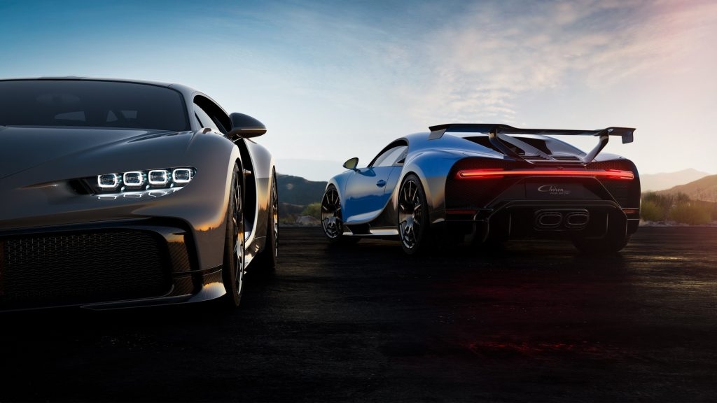 Bugatti-Chiron-Pur-Sport-27-1024x576.jpg