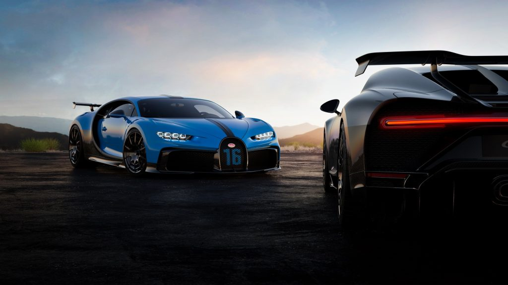 Bugatti-Chiron-Pur-Sport-28-1024x576.jpg