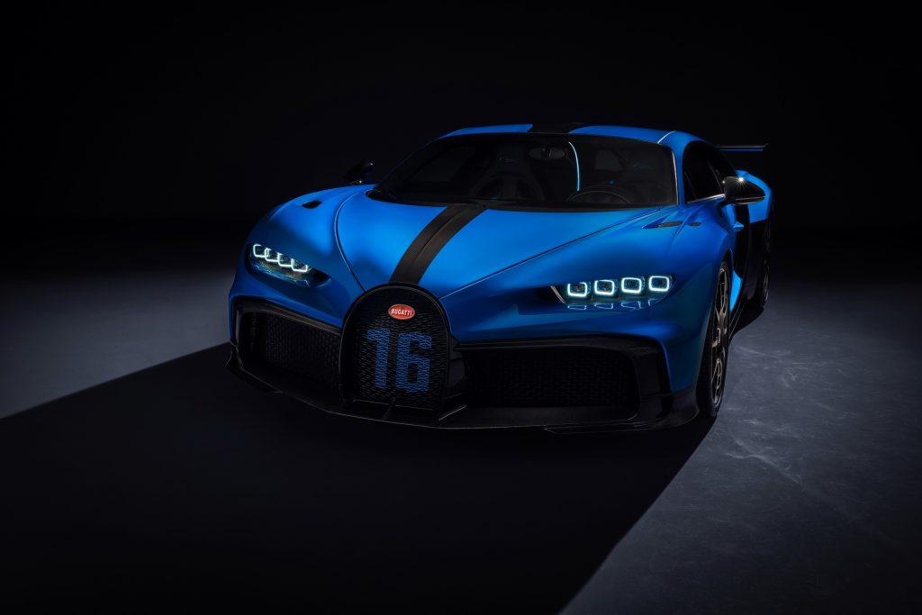 Bugatti-Chiron-Pur-Sport-3-1-1024x683.jpg