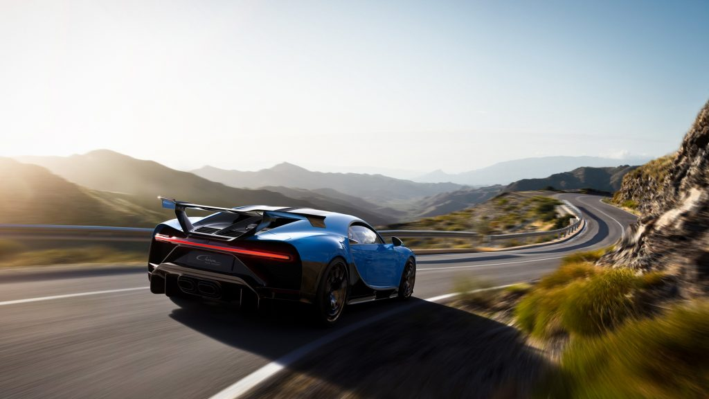 Bugatti-Chiron-Pur-Sport-31-1024x576.jpg