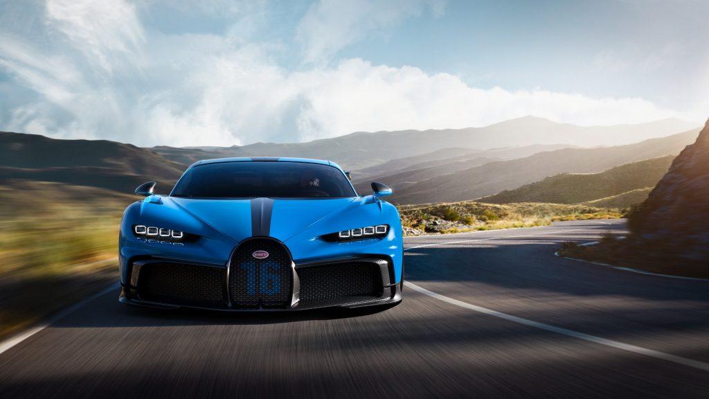 Bugatti-Chiron-Pur-Sport-34-1024x576.jpg