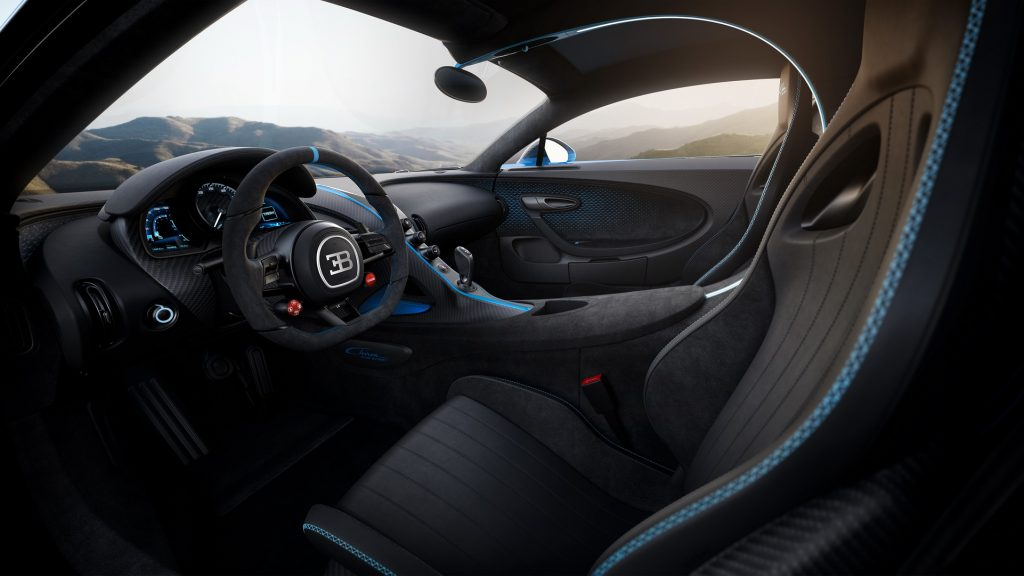 Bugatti-Chiron-Pur-Sport-36-1-1024x576.jpg