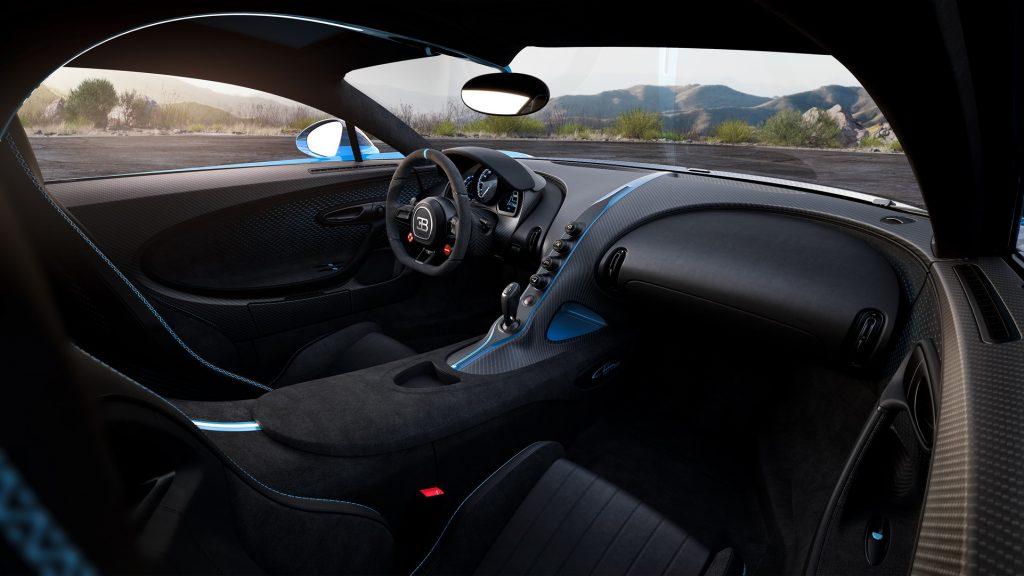 Bugatti-Chiron-Pur-Sport-39-1024x576.jpg