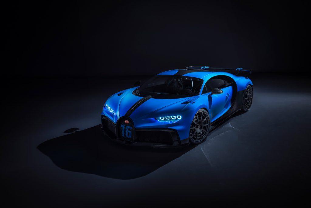 Bugatti-Chiron-Pur-Sport-4-1-1024x683.jpg