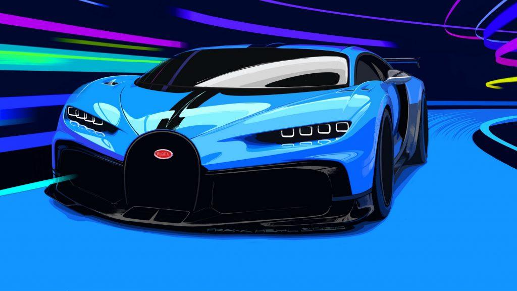 Bugatti-Chiron-Pur-Sport-40-1024x576.jpg