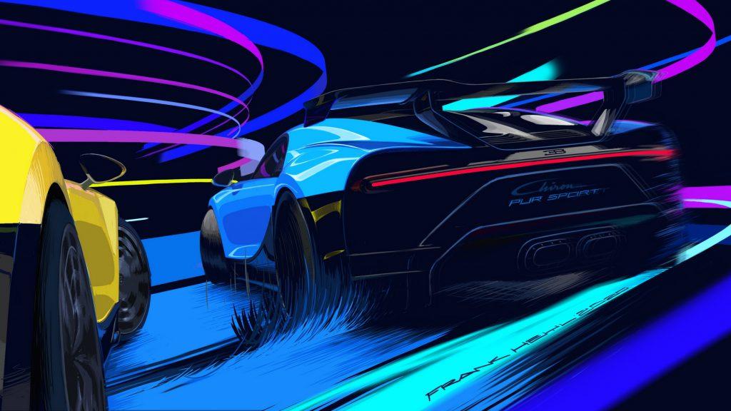 Bugatti-Chiron-Pur-Sport-41-1024x576.jpg
