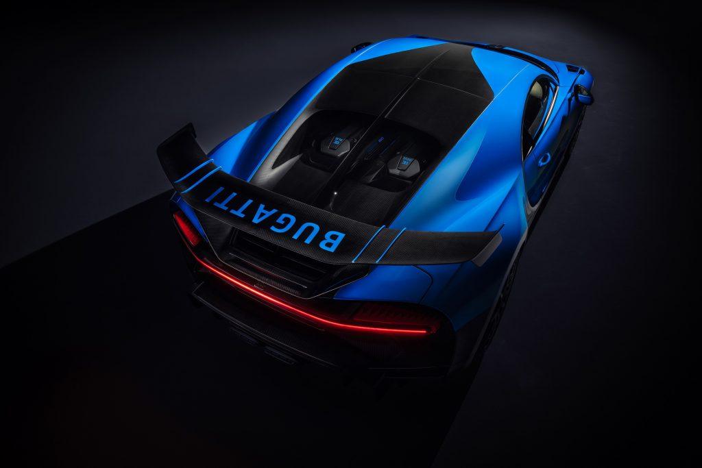 Bugatti-Chiron-Pur-Sport-5-1024x683.jpg