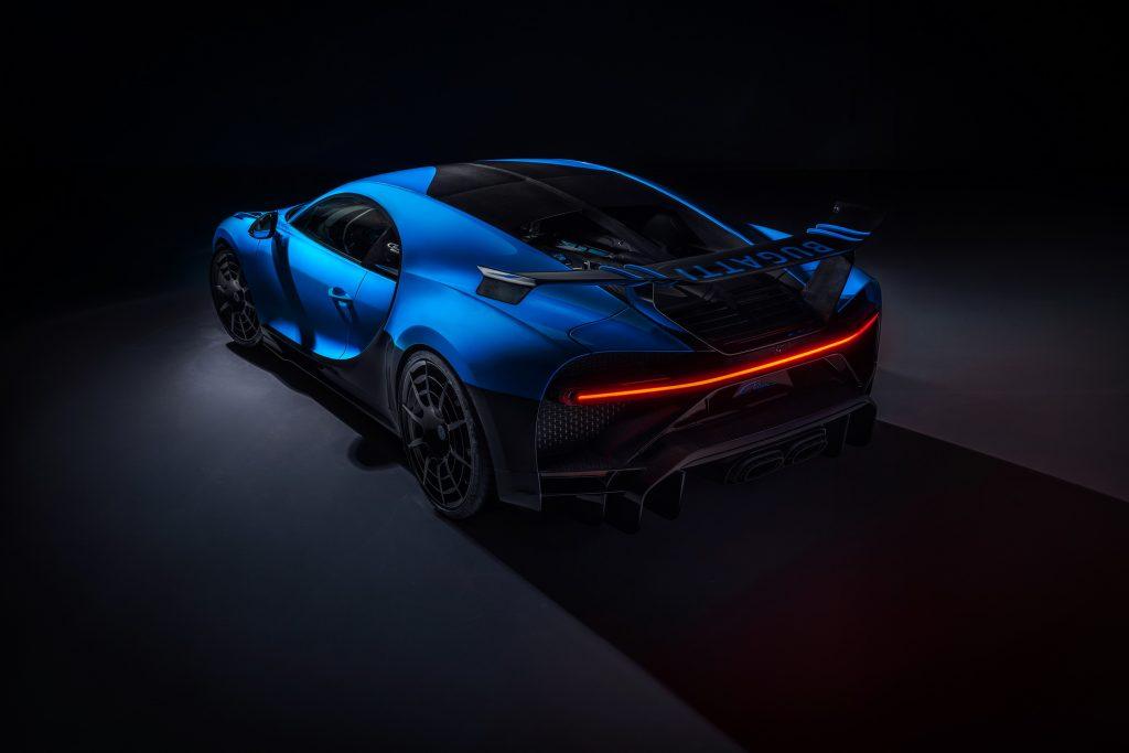 Bugatti-Chiron-Pur-Sport-6-1-1-1024x683.jpg
