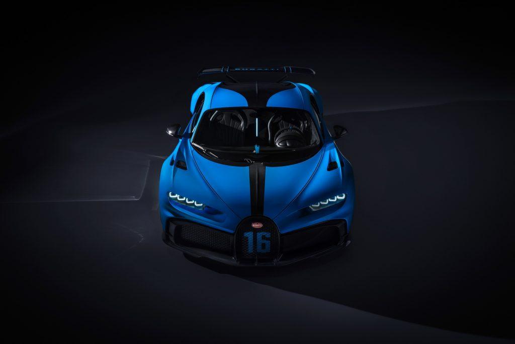 Bugatti-Chiron-Pur-Sport-7-1-1024x683.jpg