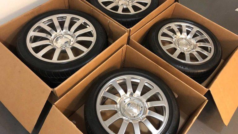 bugatti-veyron-wheels-for-sale-768x432.jpg