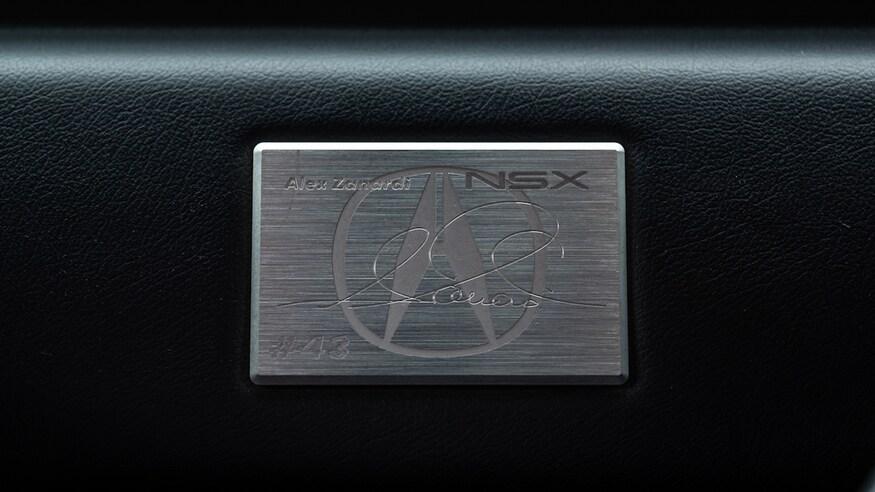 1999-Acura-NSX-Zanardi-Edition-02.jpg