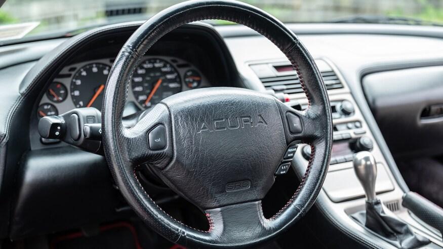 1999-Acura-NSX-Zanardi-Edition-04.jpg
