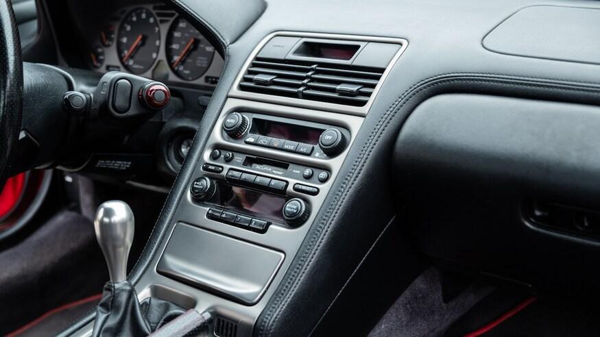 1999-Acura-NSX-Zanardi-Edition-05.jpg