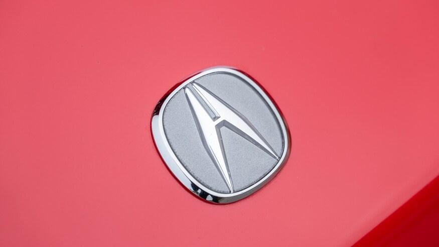 1999-Acura-NSX-Zanardi-Edition-07.jpg