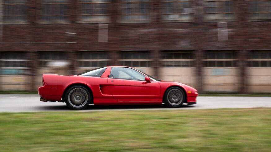 1999-Acura-NSX-Zanardi-Edition-09.jpg