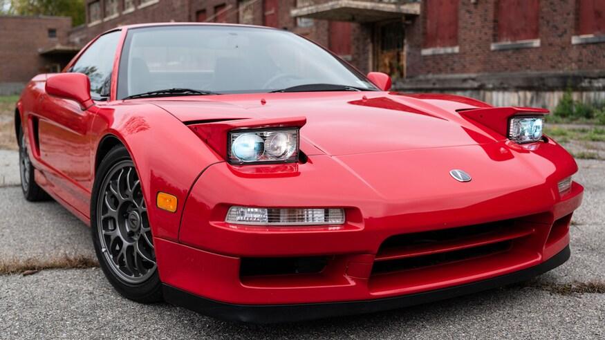 1999-Acura-NSX-Zanardi-Edition-10.jpg