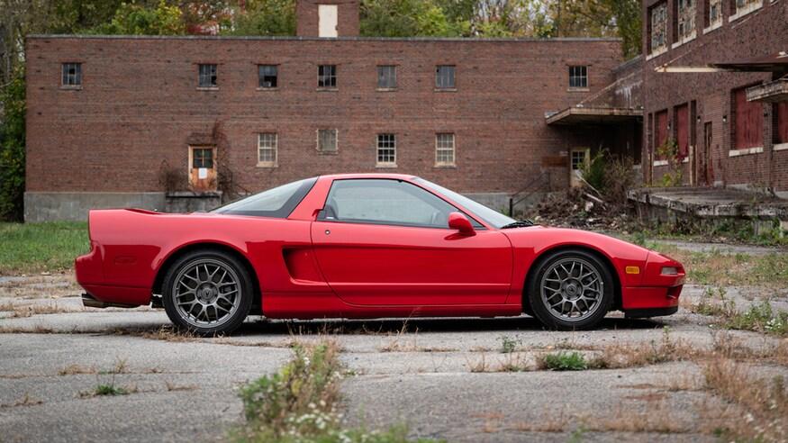 1999-Acura-NSX-Zanardi-Edition-11.jpg