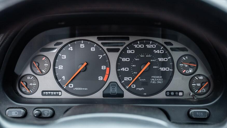 1999-Acura-NSX-Zanardi-Edition-12.jpg