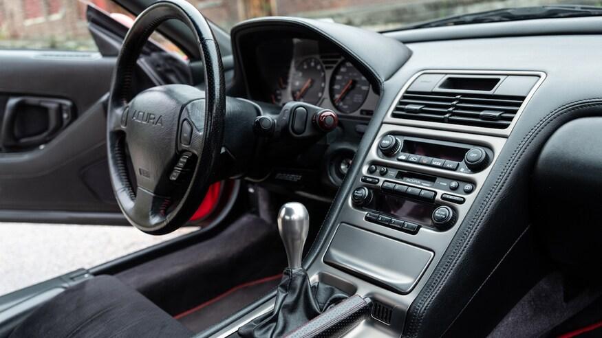 1999-Acura-NSX-Zanardi-Edition-13.jpg