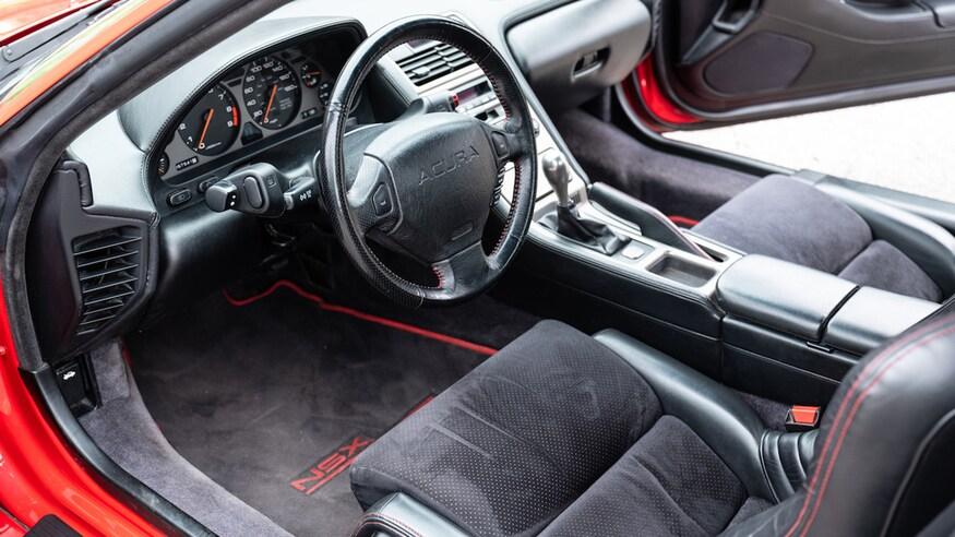 1999-Acura-NSX-Zanardi-Edition-14.jpg