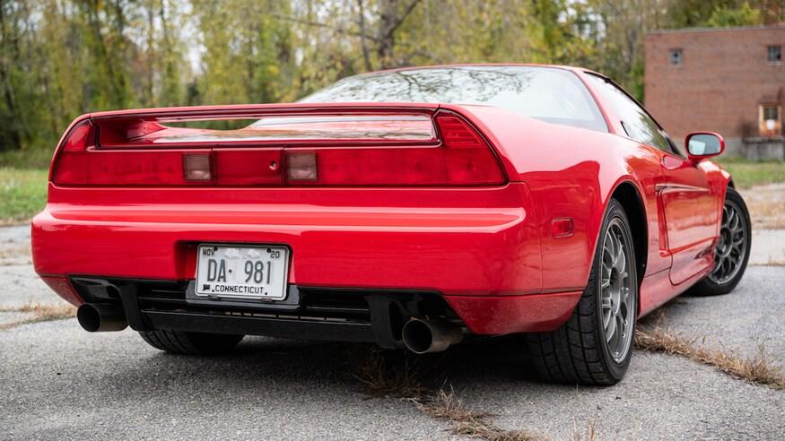 1999-Acura-NSX-Zanardi-Edition-16.jpg