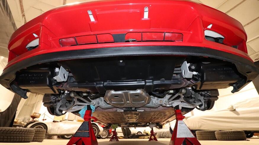 1999-Acura-NSX-Zanardi-Edition-17.jpg