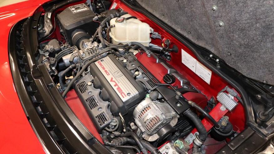 1999-Acura-NSX-Zanardi-Edition-18.jpg