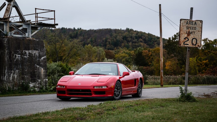 1999-Acura-NSX-Zanardi-Edition-20.jpg