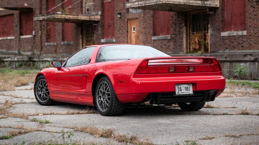 1999-Acura-NSX-Zanardi-Edition-23.jpg