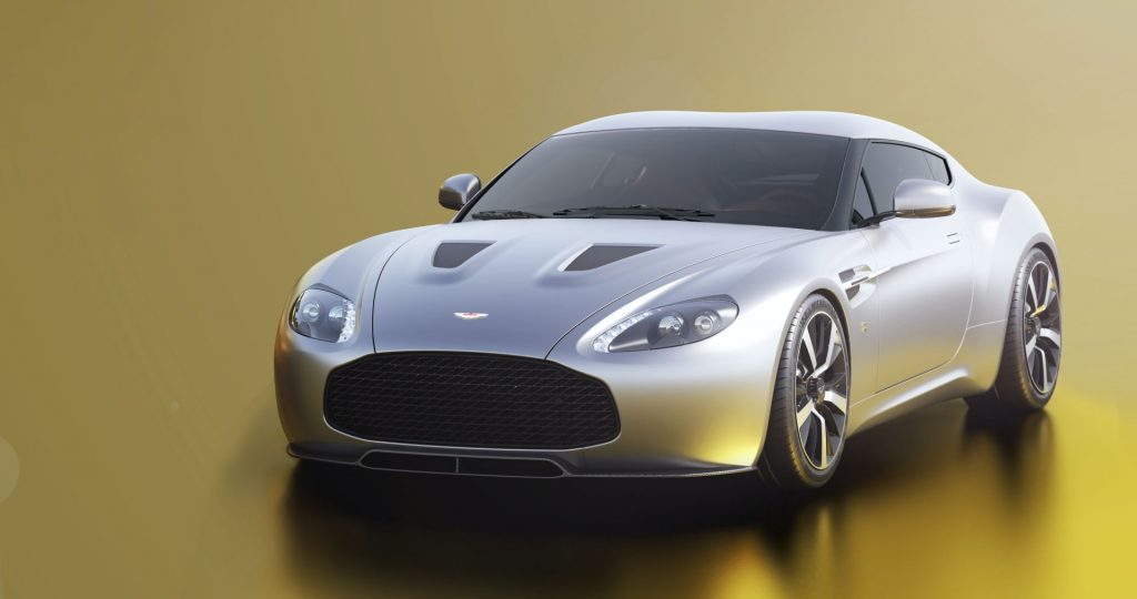 Aston-Martin-Vantage-V12-Zagato-Heritage-Coupe-by-R-Reforged-1-1024x540.jpg