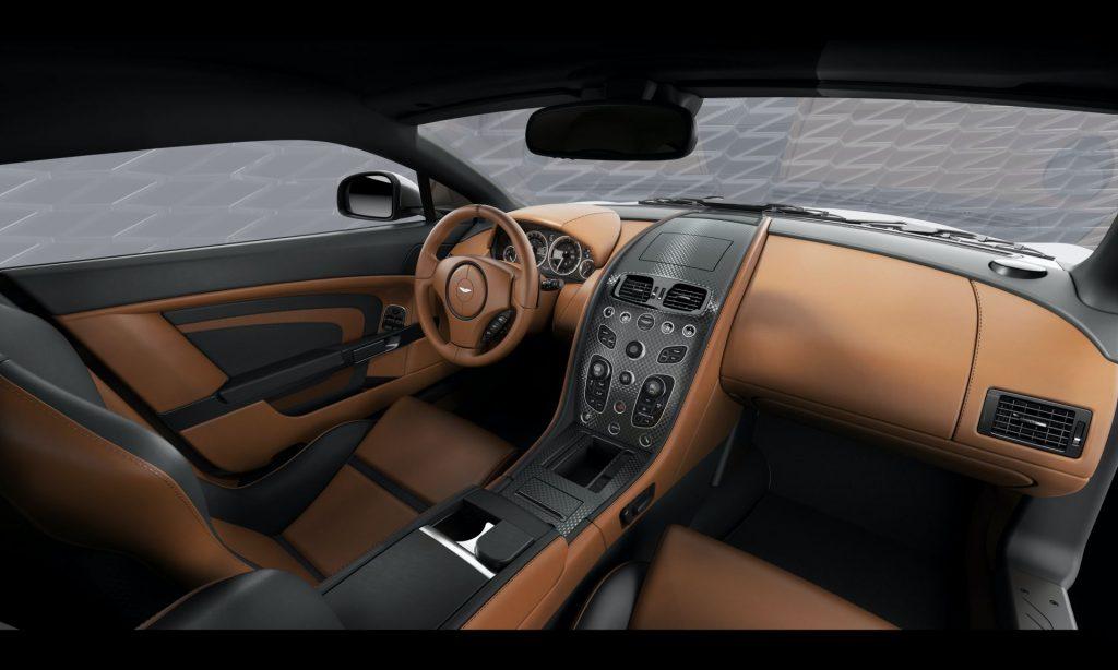Aston-Martin-Vantage-V12-Zagato-Heritage-Coupe-by-R-Reforged-2-1024x614.jpg
