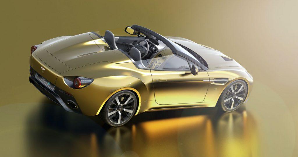 Aston-Martin-Vantage-V12-Zagato-Heritage-Speedster-by-R-Reforged-1-1024x540.jpg