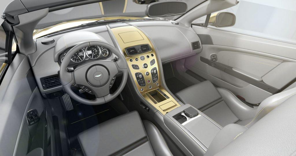 Aston-Martin-Vantage-V12-Zagato-Heritage-Speedster-by-R-Reforged-2-1024x540.jpg