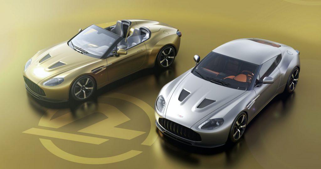 Aston-Martin-Vantage-V12-Zagato-Heritage-TWINS-by-R-Reforged-1-1024x540.jpg