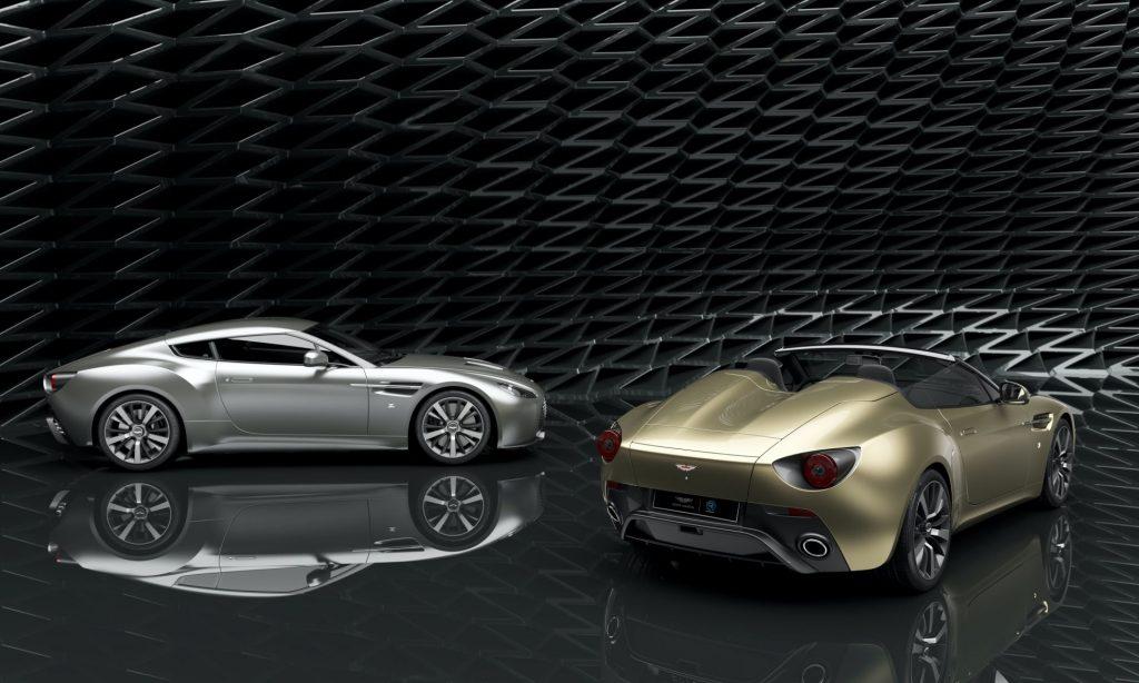 Aston-Martin-Vantage-V12-Zagato-Heritage-TWINS-by-R-Reforged-2-1024x614.jpg