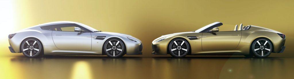 Aston-Martin-Vantage-V12-Zagato-Heritage-TWINS-by-R-Reforged-5-1024x275.jpg
