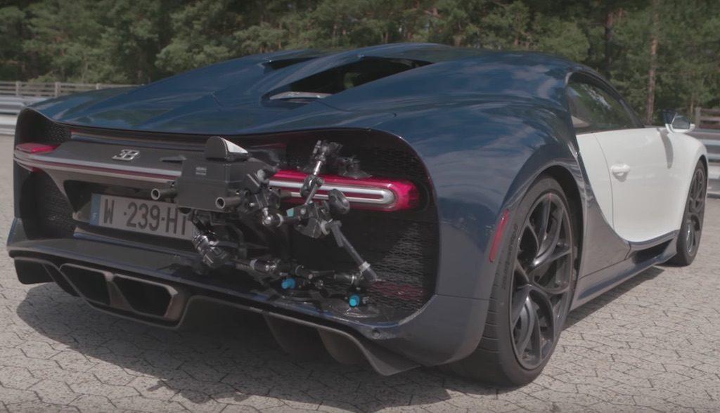 Bugatti-Chiron-Tracking-Car-1024x588.jpg
