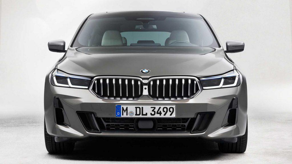 2021-BMW-6-Series-GT-Facelift-10-1024x576.jpg