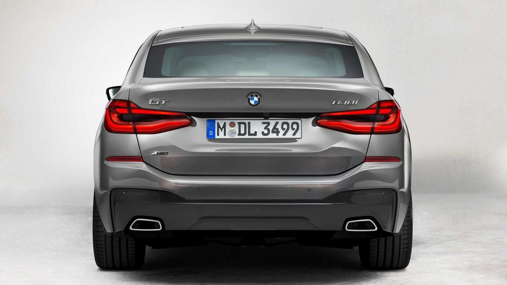 2021-BMW-6-Series-GT-Facelift-11-1024x576.jpg