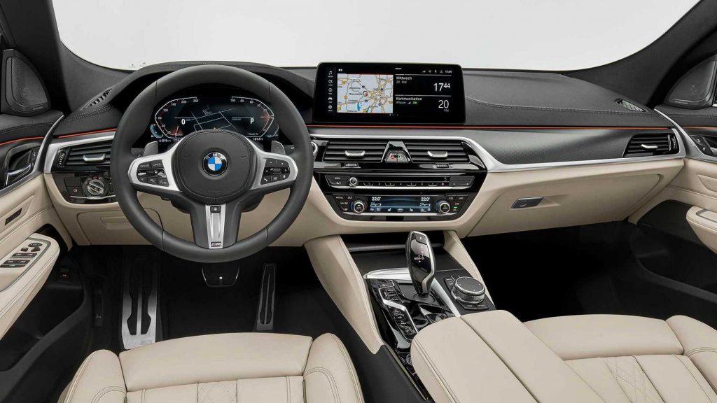 2021-BMW-6-Series-GT-Facelift-13_result-1024x576.jpg