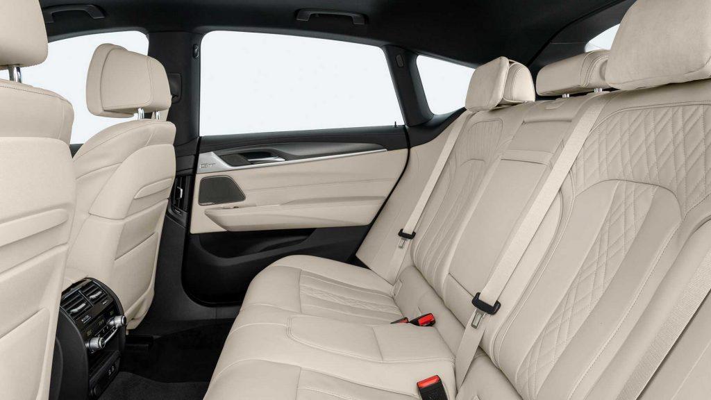 2021-BMW-6-Series-GT-Facelift-23-1024x576.jpg