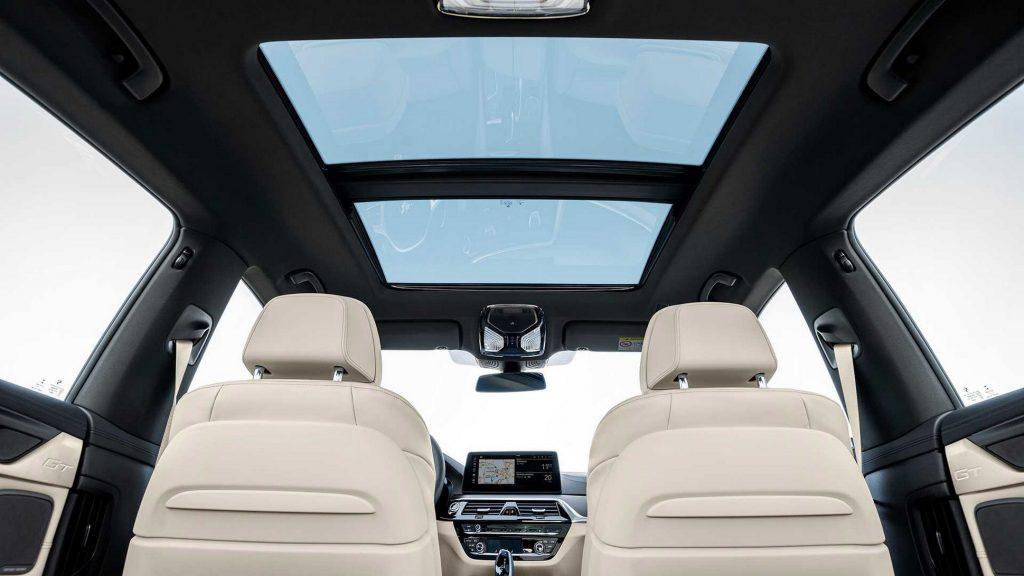 2021-BMW-6-Series-GT-Facelift-25-1024x576.jpg