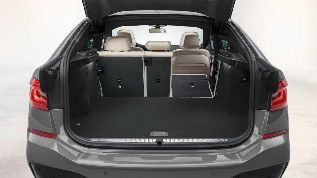 2021-BMW-6-Series-GT-Facelift-27-1024x576.jpg
