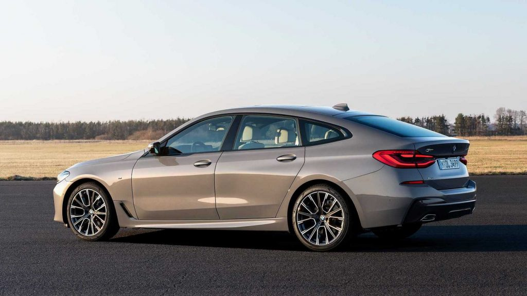 2021-BMW-6-Series-GT-Facelift-2_result-1024x576.jpg
