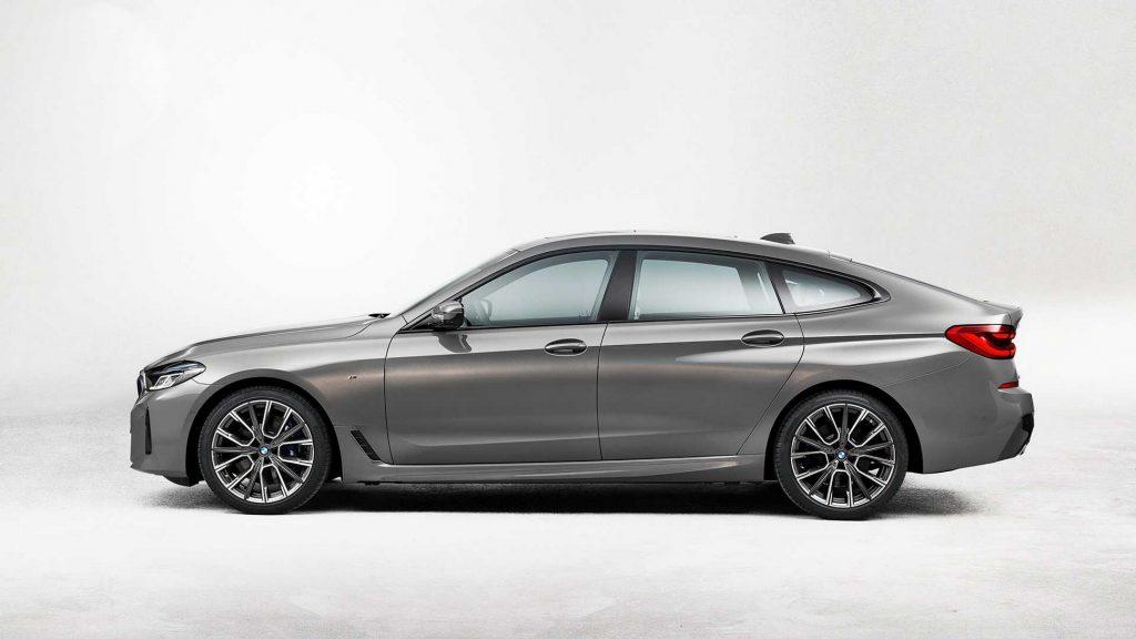 2021-BMW-6-Series-GT-Facelift-8-1024x576.jpg