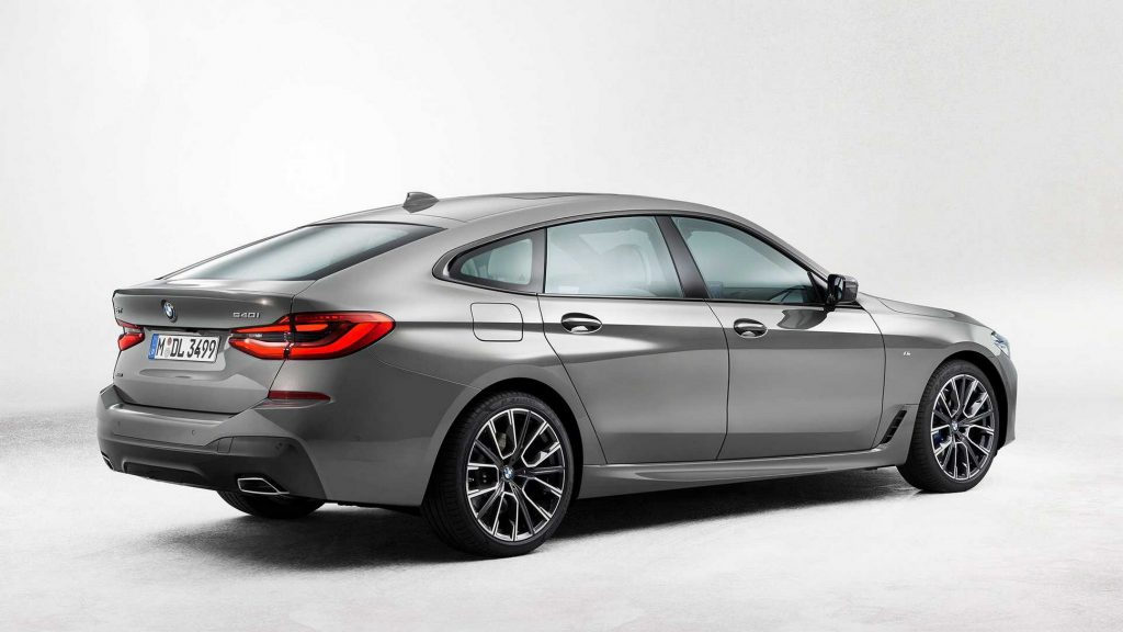 2021-BMW-6-Series-GT-Facelift-9-1024x576.jpg