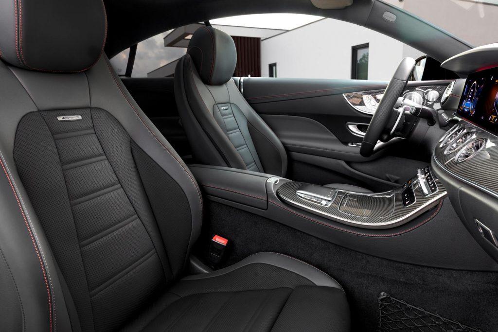 Mercedes-Benz-E-Class-Coupe-Cabriolet-10-1024x683.jpg