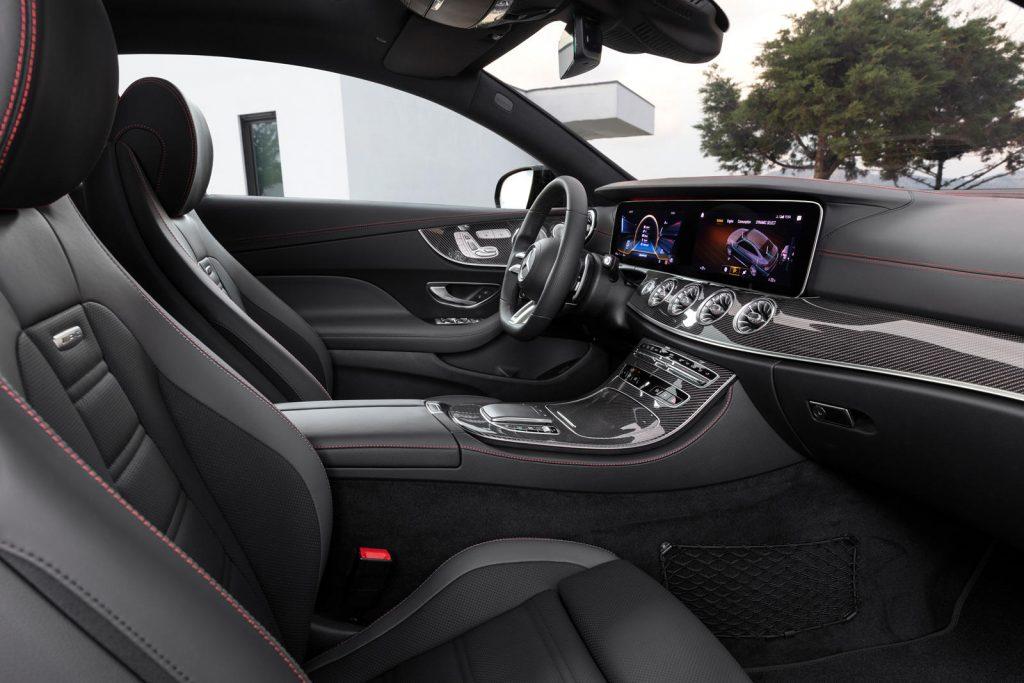 Mercedes-Benz-E-Class-Coupe-Cabriolet-11-1024x683.jpg